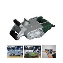 HONGLI electric wall chaser power tool (HL3580)