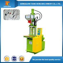 High Capacity Seal Tags Injection Molding Machine