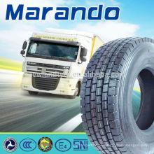 pneus e pneus para camiões baratos para carros 11r22.5 11r24.5