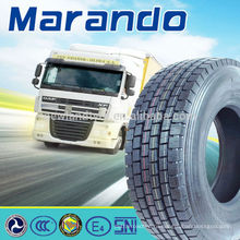 китайские дешевые грузовые шины и шины для автомобилей 11r22.5 11r24.5
