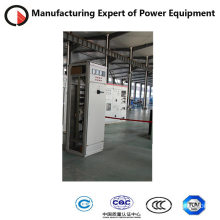Best Price Switchgear of Low Voltage with Best Quality