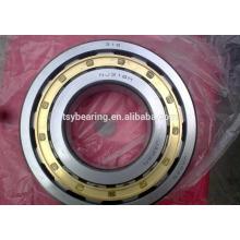 cylindrical roller bearing NJ318M NJ 318M
