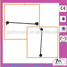 Automobile Stabilizer Bar OEM Strut Stabilizer Bar For Mazda Tribute E181-34-170