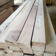 Pine LVL DOOR CORE