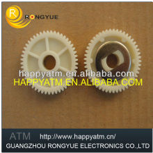 high quality hot sale atm parts Small plastic gears atm plastic gear refurbished ATM factory