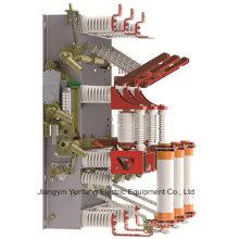 Innenraum-Vakuum-Schaltanlage FZRN16A-12-Factory Supply
