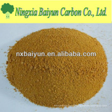 Flocculant Polyaluminium Chloride for Water Treatment