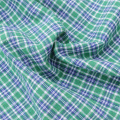 Verschillende Ghana Print School Uniform Fabric