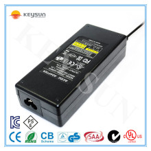 ac dc adapter 220v to 12v 8a power adapter UL1310 Certification