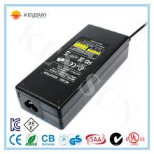 Высококачественный адаптер переменного / постоянного тока 12 В постоянного тока 8 А постоянного тока