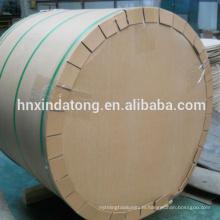 Aluminum Lithographic Coils