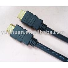 HDMi-DVI cable HDMI wire cord DP adaptor ot DVI HDMI