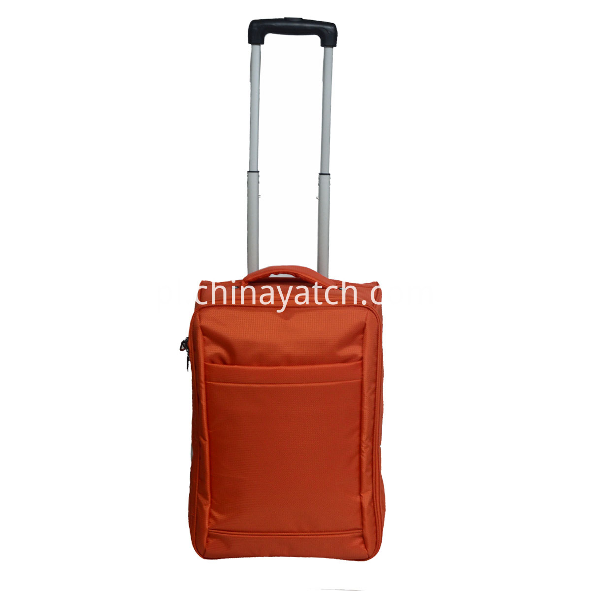 Carry on Foldable Trolley Case