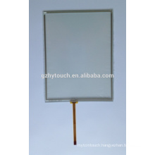 Good IR3570 touch screen use for photocopier machine
