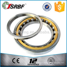 Linqing angular contact ball bearings 7220C