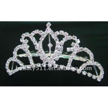 Coroa de casamento ACQ001