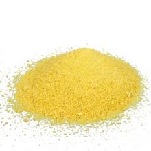 chemical formula aluminum chloride scraper drum dryer wastewhowater poly aluminium chloride