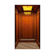 Best Selling Durable Using High Machine Superior Quality Elevator