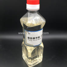 Green-biomass biodiesel fuel oil for truck