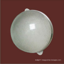 sun shape led ceiling light 9w with CE RoHS China manufacturer