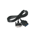 Obd2 Main Test Cable of Intelligent Tester IT2 for Toyota