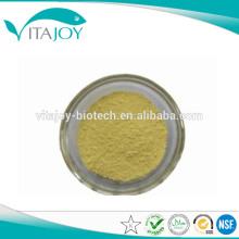 Fábrica de suministro de la mejor calidad Oxyresveratrol 98% -99%