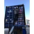 Approvisionnement en vrac en gros Stock de marchandises l'inventaire hommes et femme chaussettes