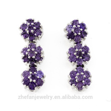 zhefan мини-заказ скидка ювелирные изделия оптом ювелирные изделия ювелирные изделия кольцо figts для церемонии