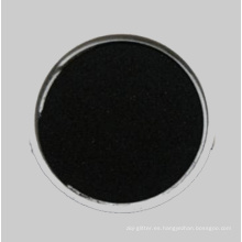 Colorante negro disperso 300% (colorante para textil)