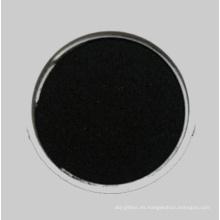 Colorante negro disperso 300% (colorante para textil)