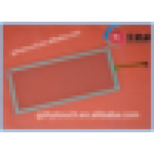 High Definition Factory Cost 4 Wire Resistive Touch Screen