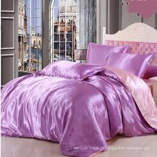 Оптовый торговец шелковым одеялом Silk Quilt в Китае (DPF7517)