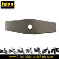 M5035019 12 Inch 2 Teeth Blade for Lawn Mower