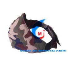 Accesorios de moto máscara de algodón 02 de buena calidad