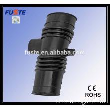 OEM air filter intake pipes