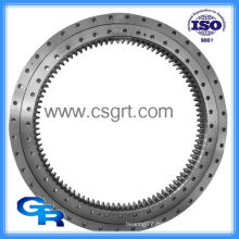 thk cross roller slewing ring bearing