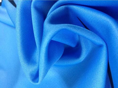 Tracksuit Fabric 1