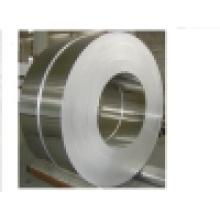 Aluminium Srips/Aluminum Strip