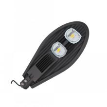 10KV Surge Protection 100W LED Street Light