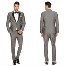 MSFY041 Wholesale man clothes new design high quality custom fashion men suit