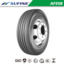 Truck Tire /Truck Tyre/SUV Tire/ Heavy Truck Tire with DOT