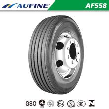 Padrão de mais barato, pneus de caminhão Tire\TBR pneu/carro