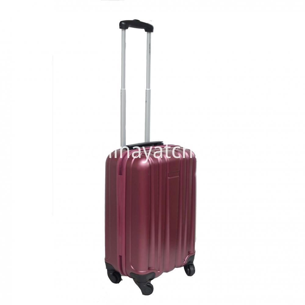 cheap trolley luggage