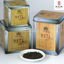 extrax china green tea 9371 EU standard with el taj brand