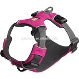 Front Range All-Day Adventure Harness for Dogs