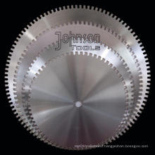 800-2200mm Large Diamond Saw Blade for Stone