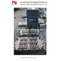 Прессформа preform бутылки любимчика производство Тайчжоу