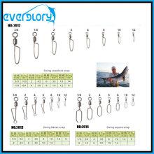Accessoire de siège de pêche mince / creux