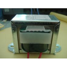 Transformateur 110V EI66