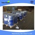 Plastic Auxiliary Agents diethylene glycol dibenzoate